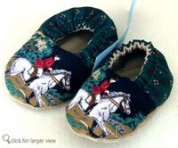 Baby_shoes_foxhunt_1